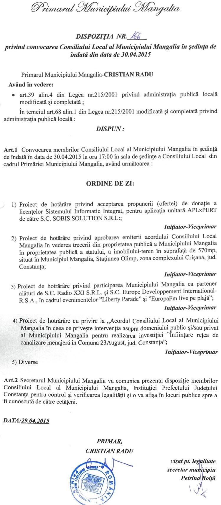 convocator30.04.2015