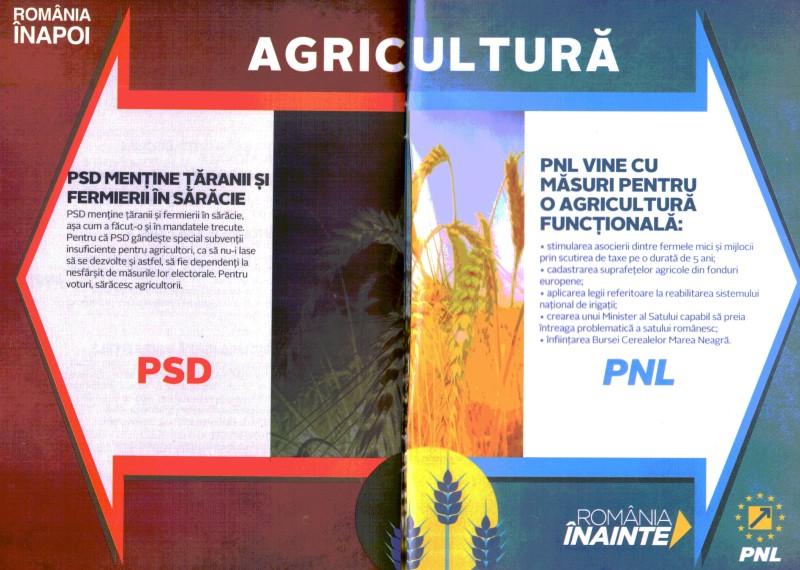 pnl-agricol